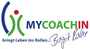 MyCoachin-Logo.ai-1